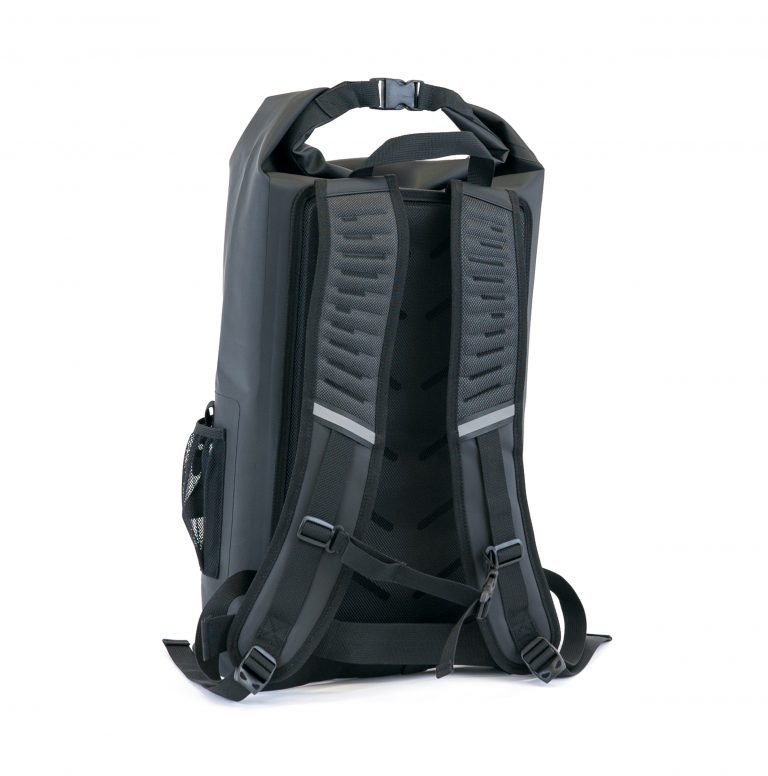 Prodry Waterproof Backpack 30L