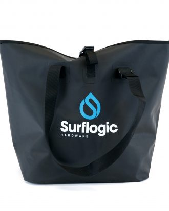 Waterproof Dry-Bucket 50L