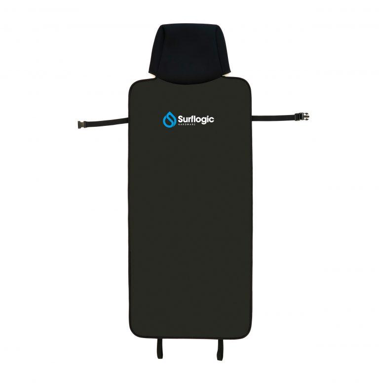 Waterproof Car Seat Cover Single Neoprene