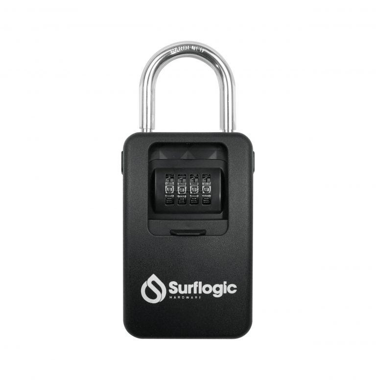 Key Lock Premium