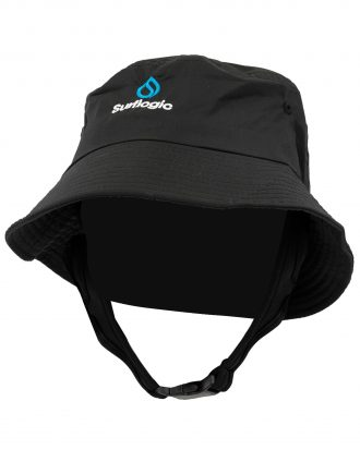 Surf Hat Adult Size