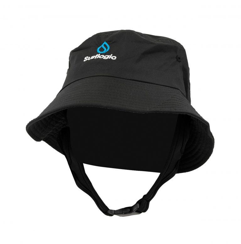 Surf Hat Junior Size
