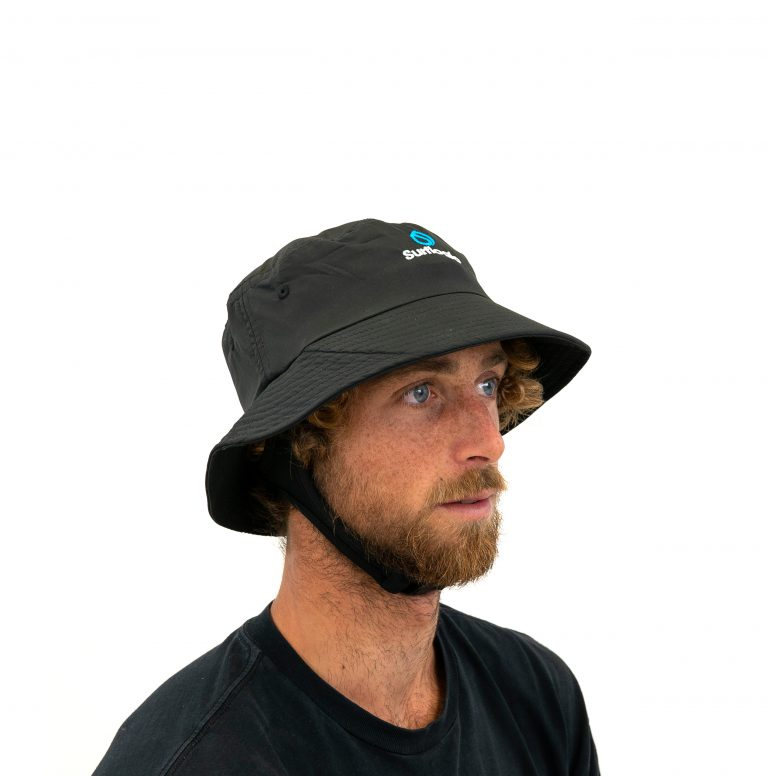 Surf Hat Adult Size