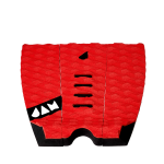 MINI ME 3 PIECE TRACTION PAD RED