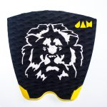 GRIP JAM THE LEGEND BLACK LION