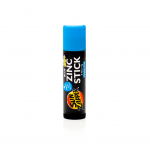 Sun Zapper Blue Zinc Stick