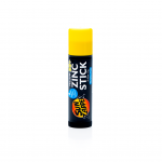 Sun Zapper Yellow Zinc Stick