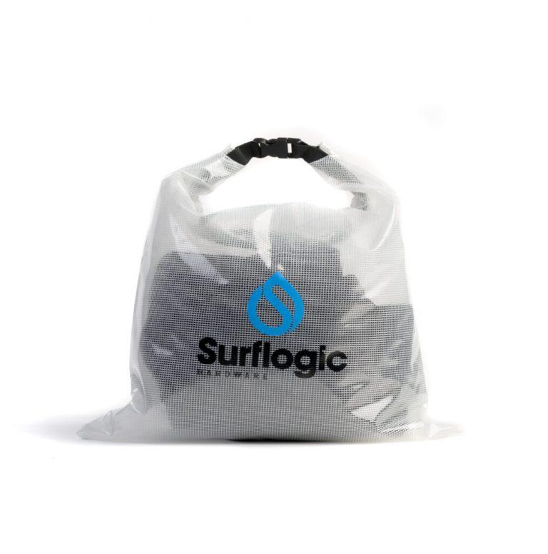 BOLSO ESTANCO PVC SURFLOGIC